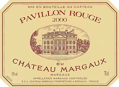 tutorial_luke_bordeaux_wine_label04