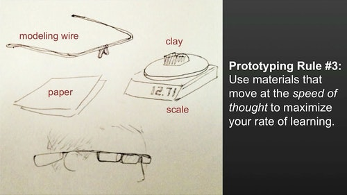 rapid-prototyping-google-glass-4