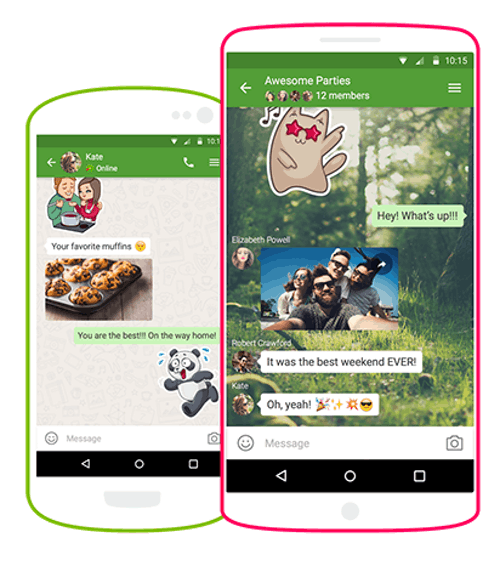 s-content-android