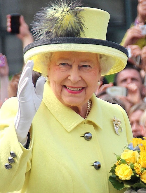 Elizabeth_II_in_Berlin_2015