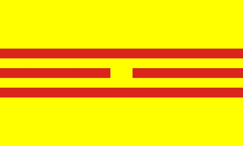 flag_of_the_empire_of_vietnam_1945-svg