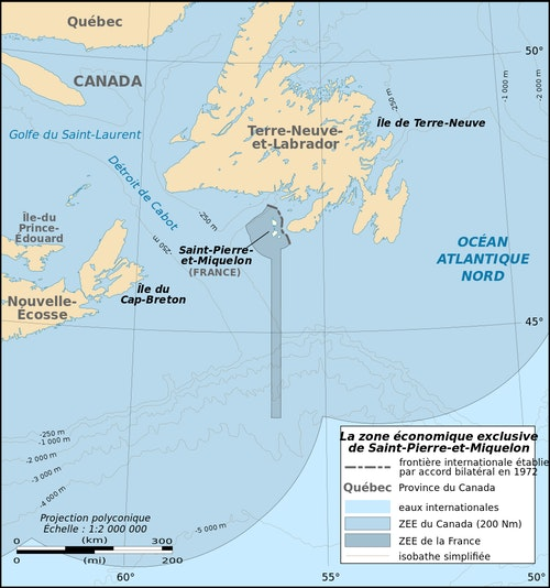 Saint-Pierre_and_Miquelon_EEZ_map