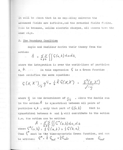 hawking_thesis2