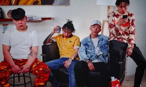 higher_brothers_a