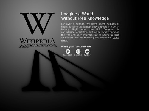 Wikipedia_SOPA_blackout_page