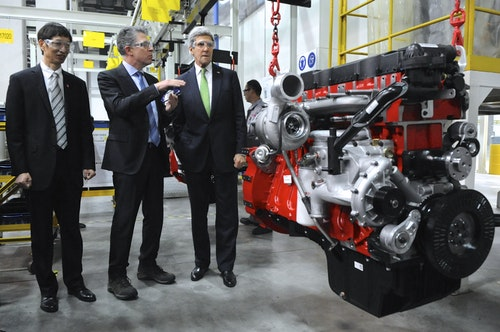 Secretary_Kerry_Tours_Chinese_Automotive