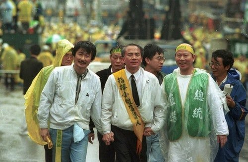 President_Direct_Election_Movement_Ming-