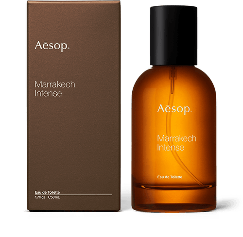 Aesop-Fragrance-Marrakech-Intense-Eau-de