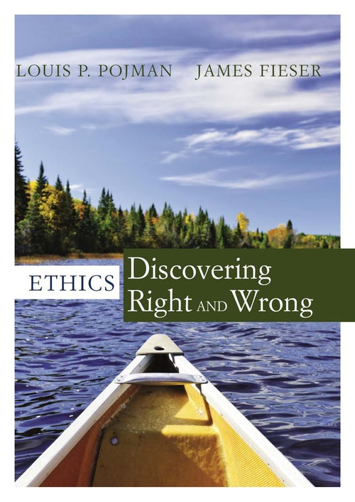 Ethics__Discovering_Right_and_Wrong