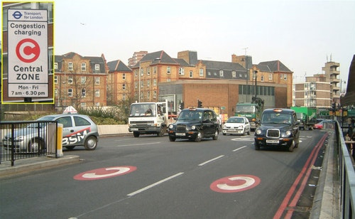 London_Congestion_Charge,_Old_Street,_En