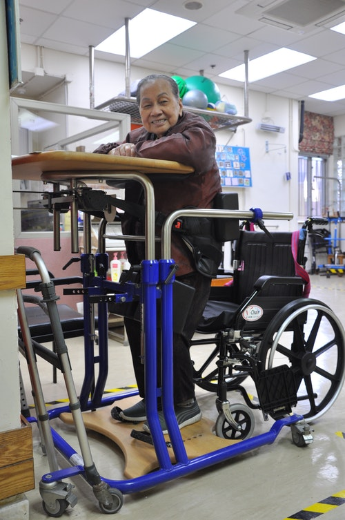 elderly-with-wheelchair