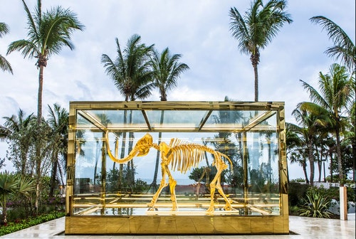 faena-hotel-miami-beach-gone-but-not-for