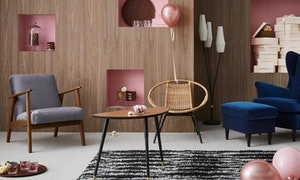 ikea-vintage-gratulera-collection-design
