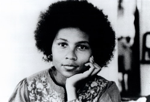 Bell-hooks-1988-BWPhoto