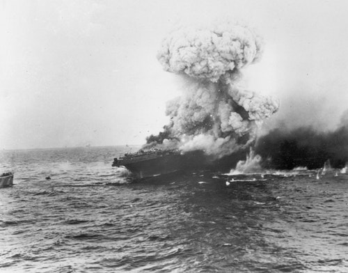 1147px-Large_explosion_aboard_USS_Lexing