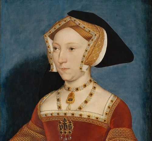 Hans_Holbein_the_Younger_-_Jane_Seymour,