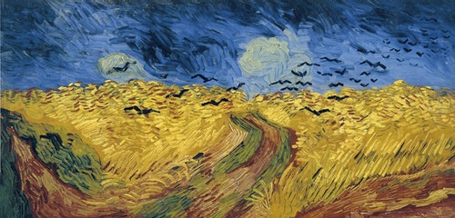 Vincent_Van_Gogh_-_Wheatfield_with_Crows