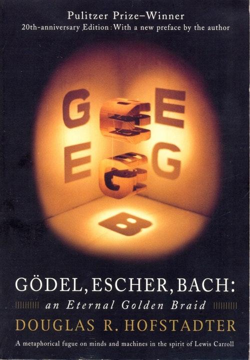 GEB_20th_anniversary_edition_cover