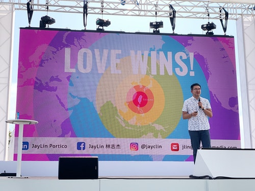 Jay_Lin_at_Cannes_Lions
