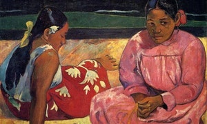03-7talk-paul-gauguin