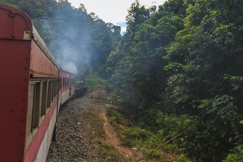 Padas-River-Valley_Sabah_Morning-train-t