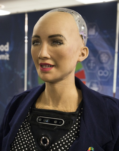 Sophia_at_the_AI_for_Good_Global_Summit_