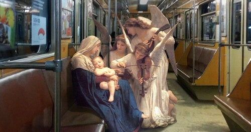 classical-paintings-modern-city-2-realit