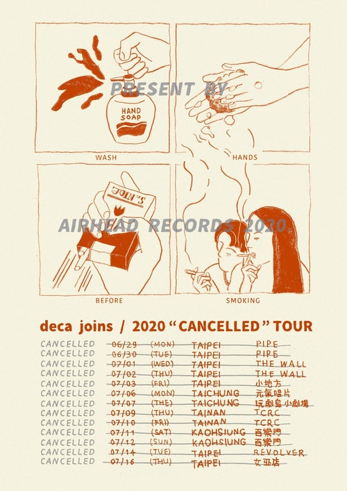 deca-joins-cancelled-tour